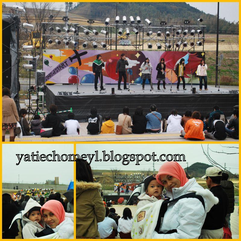 http://2.bp.blogspot.com/_c3es7FyunLI/SwoOqqbfHRI/AAAAAAAAFuY/CAp-UfAnWgU/s1600/edited+pics2.jpg