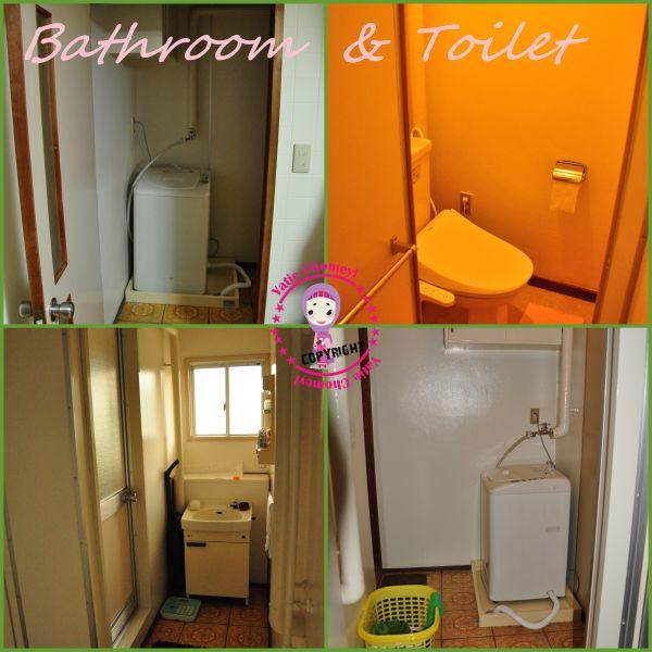http://2.bp.blogspot.com/_c3es7FyunLI/THtQf3zltzI/AAAAAAAAIcY/ZPHzVy9BS88/s1600/bathroom.jpg