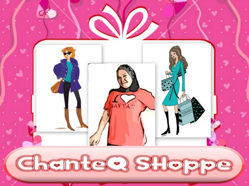 http://2.bp.blogspot.com/_c3es7FyunLI/TMZFheb0nGI/AAAAAAAAJPE/uSdPkXqqA2c/s1600/blog2.jpg