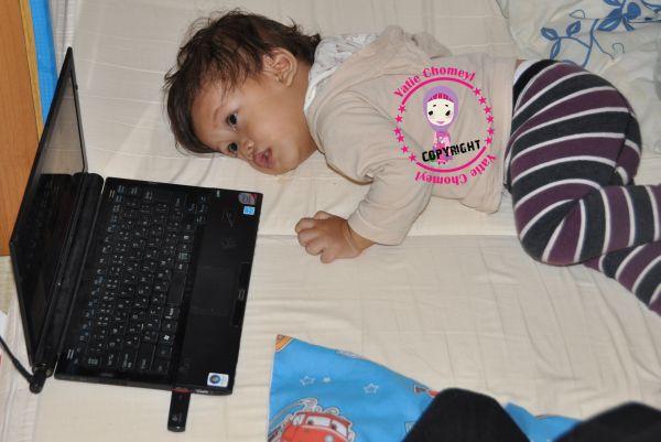 http://2.bp.blogspot.com/_c3es7FyunLI/TO9kXv2eqQI/AAAAAAAAJkw/hgPxcvq1obM/s1600/DSC_0003-5.JPG