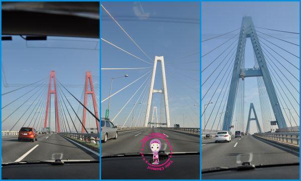 http://2.bp.blogspot.com/_c3es7FyunLI/TRYS1ik_LtI/AAAAAAAAJ0w/ogmW-fpxi8I/s1600/edited%2Bpics3-1.jpg
