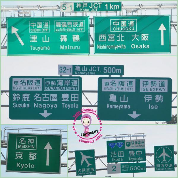 http://2.bp.blogspot.com/_c3es7FyunLI/TRYS1zjS_WI/AAAAAAAAJ1A/KAXbHWfirrs/s1600/edited%2Bpics3.jpg