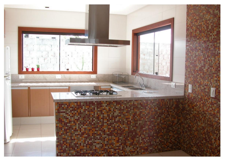 Matta Machado .:. Design de Interiores: Cozinha: espaço prático #965035 1228 876
