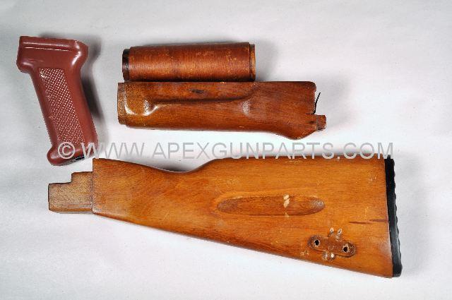 wood ak furniture furniture design ideas