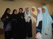 -Sisters in Islam-