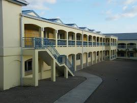 NEW SCHOOL !!!