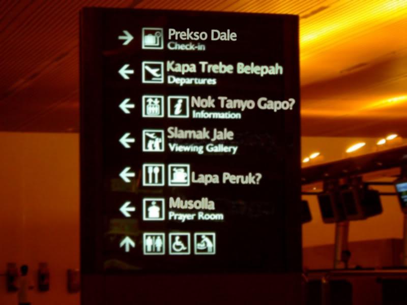 [airport-kelantan.jpg]
