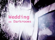 Wedding on Darkrooms
