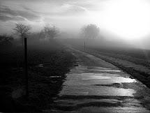 Caminho incerto