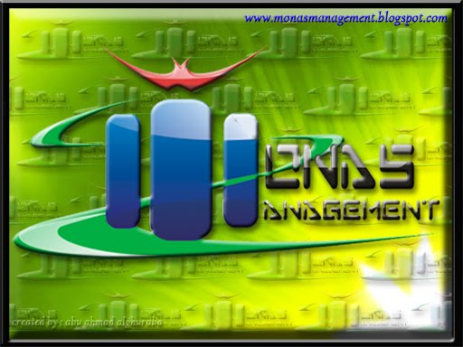 Monas Management