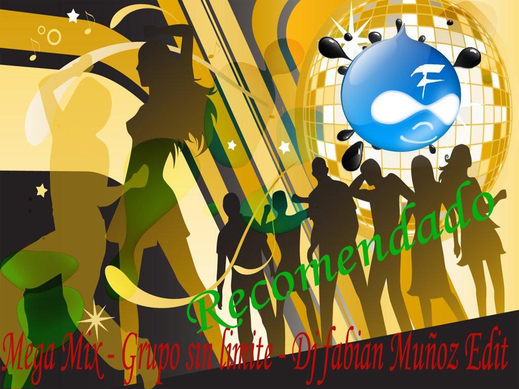 http://2.bp.blogspot.com/_c448_MjX42k/THlL36RDr3I/AAAAAAAAAvU/c9bl570WqGQ/s1600/wallpaper1_1024x768.jpg