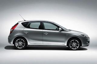Hyundai-i20-korean-cars