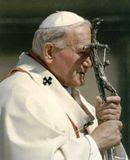 João Paulo Segundo - O Papa da Juventude