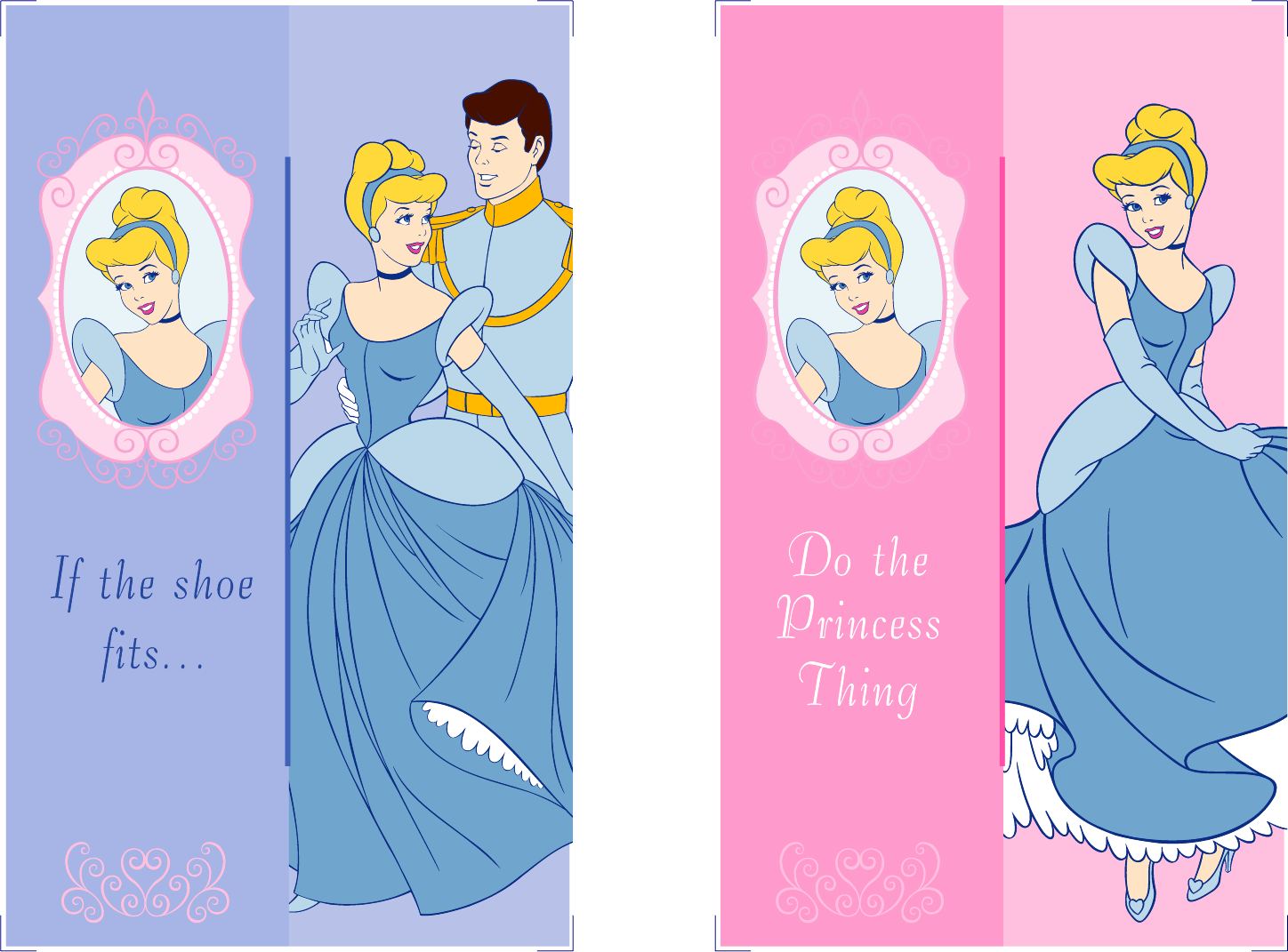 1000  ideas about Disney Bookmarks on Pinterest   Bookmarks, Cross ...