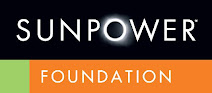 SunPower Foundation