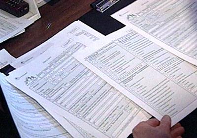Фальсификация переписи 2010 продолжается
