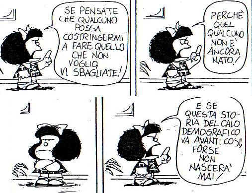 QUEEN BLOG Mafalda2