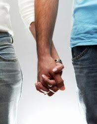 Como conseguir namoro na internet