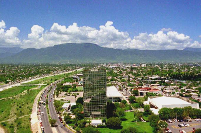 http://2.bp.blogspot.com/_c4_24cgFmAQ/TUrzkjtSlyI/AAAAAAAAFps/IJZa6z_Aq6Q/s1600/ciudad+viki.jpg