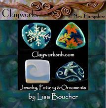 Clayworksnh.com