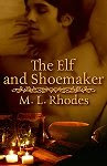 The Elf & Shoemaker