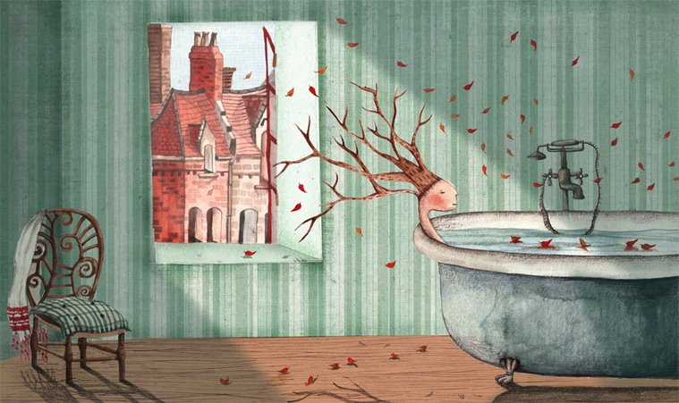 [BLOG+autumn+showers]