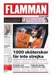 FLAMMAN