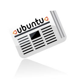 Ubuntu Weekly News #176