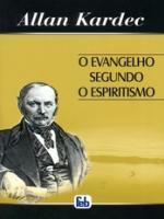 Ebook O Evangelho Segundo o Espiritismo   Allan Kardec