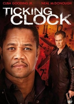 Filme Lutando Contra o Tempo DVDRip   Dublado
