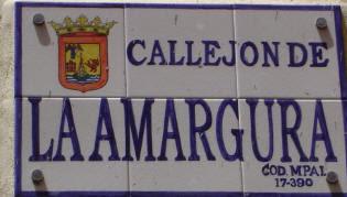 calle_amargura_small.jpg