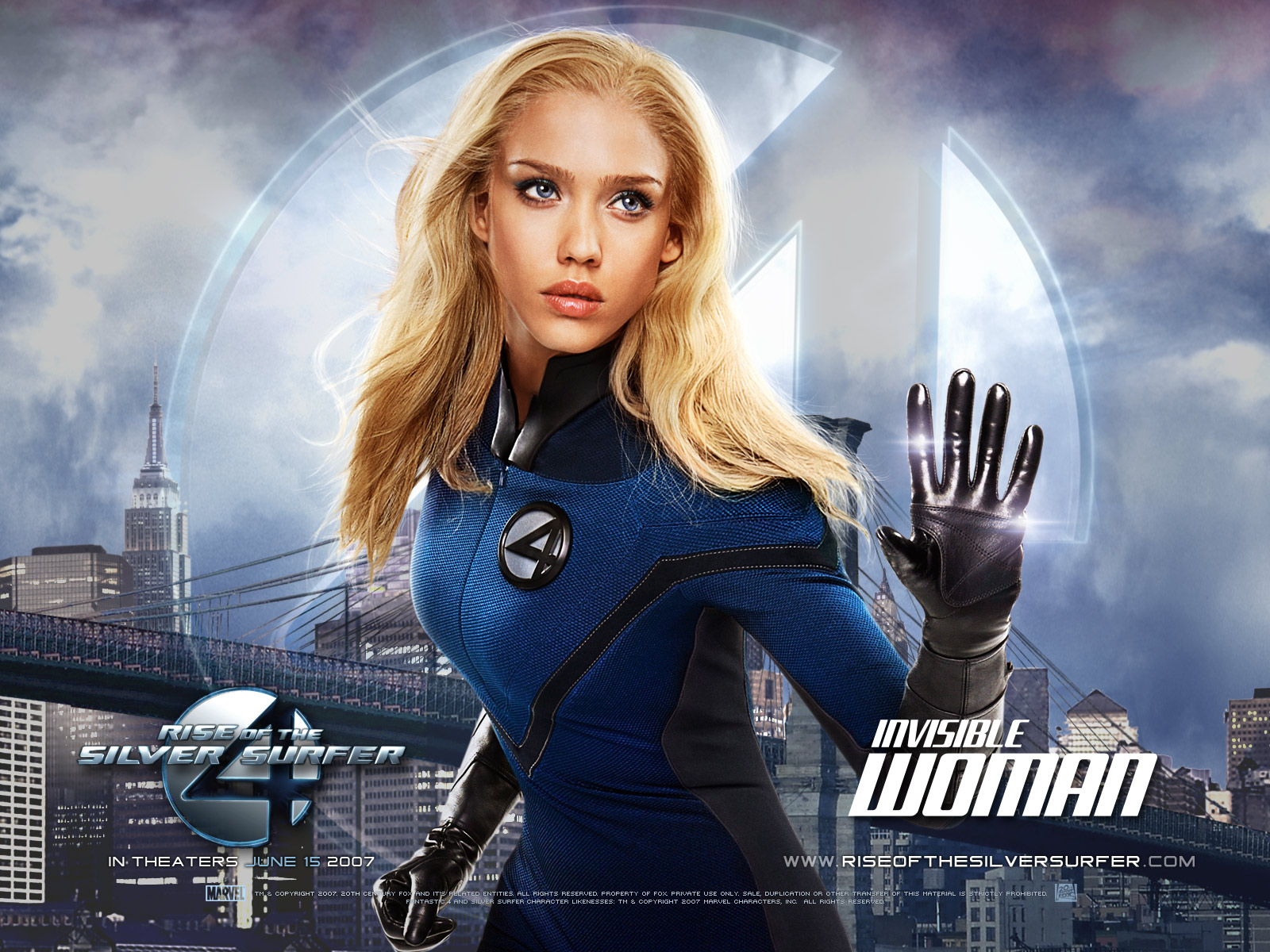 http://2.bp.blogspot.com/_c4mMOPZAbC8/S-it8EDT5TI/AAAAAAAACLc/BYT8fDztwi8/s1600/Jessica_Alba_in_Fantastic_Four-_Rise_of_the_Silver_Surfer_Wallpaper_3_1280.jpg