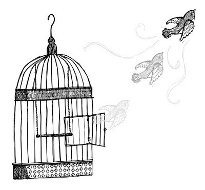 free.as.a.bird