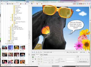 aplikasi software edit photo