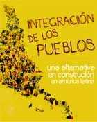 integracion de los pueblos