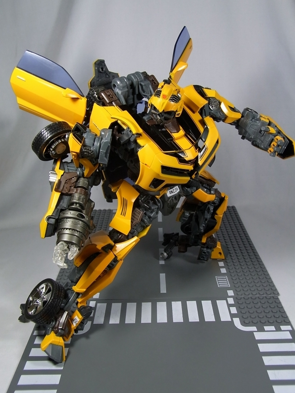 movie best bumblebee photo review