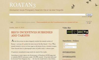 Roatan3 blog
