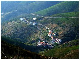 Porto Silvado