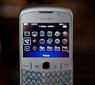 http://2.bp.blogspot.com/_c5SthhHtiCg/TCXo9cwNCCI/AAAAAAAAA10/YC26-BGCMn0/s1600/blackberry-curve-8520.jpg