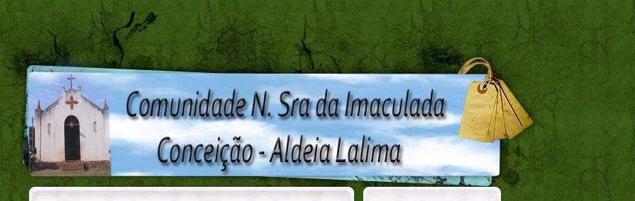 Aldeia Lalima