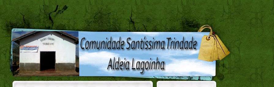 Aldeia Lagoinha