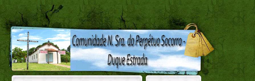 Duque Estrada