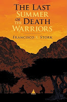 deathwarriors