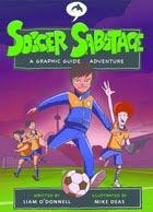 SoccerSabotage