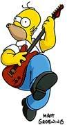 homer_guitar.jpg