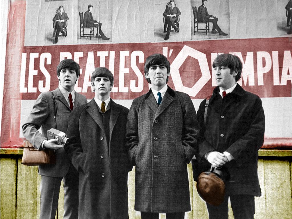 http://2.bp.blogspot.com/_c5uZcrwaa2E/TNEZu8BFWEI/AAAAAAAABcw/dhK95p4PR4Q/s1600/The-Beatles-John-Lennon-Paul-McCartney-George-Harrison-Ringo-Starr-1-AIUT32DP9E-1024x768.jpg