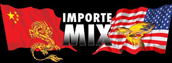 Importe Mix