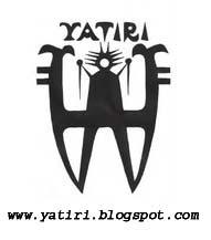 YATIRI ONLINE