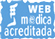 WMA Logo
