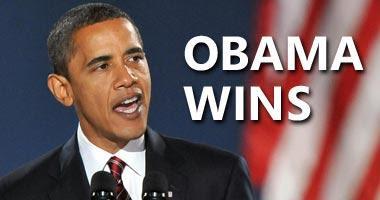 OBAMA+WINS.jpg